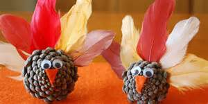 crafts 20 thanksgiving crafts to make with your