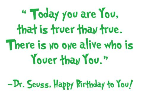 Happy Birthday Dr Seuss Quotes Happy Birthday Dr Seuss 35677 Quotesnew Com