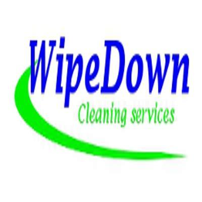 yelp house cleaning house cleaning yelp house cleaning orange county
