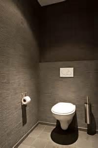 Toilet In Toilet Tegels Tegel En Natuursteen Brabant