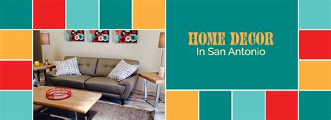 san antonio home decor stores simple 60 home decor san antonio inspiration of the best furniture and home decor stores in san