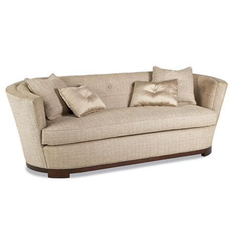 international upholstery schnadig international 8450 082 a ava sofa discount