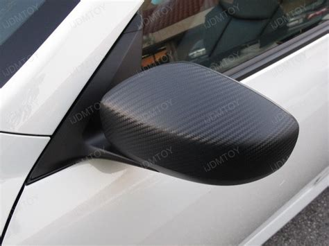 Carbon Fiber Vinyl   iJDMTOY Blog For Automotive Lighting