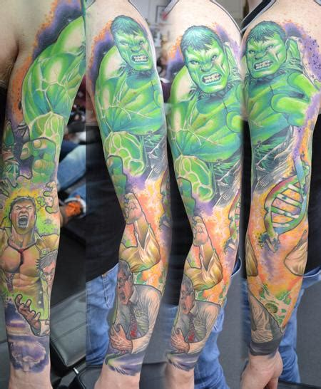 tattoo inspiration worlds best tattoos