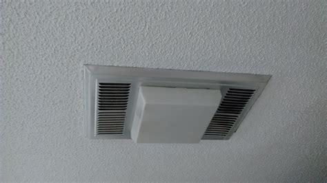 bathroom ceiling fan heater ceiling design ideas