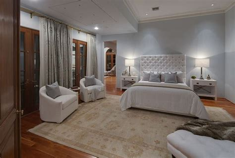 celebrity bedroom 28 of the best celebrity bedrooms of 2014 los angeles homes