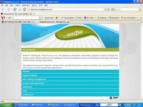 layout web adalah design web bali souvenirs