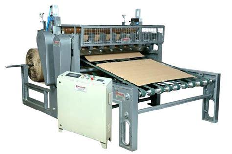 Paper Machine Cost In India - automatic paper cutting machine mothman us
