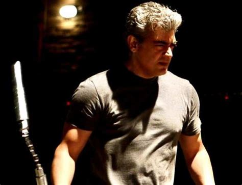 theme music ajith vivegam now never ever give up theme song in ajith s