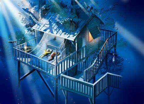 theme hotel in penang theme hotel in penang penang escape theme park teluk