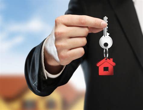 real estate hd house search app mobigeni