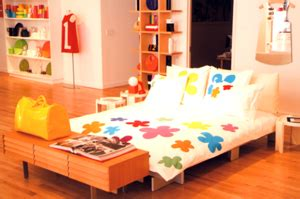 andy warhol bedroom if andy warhol were alive today to decorate my house
