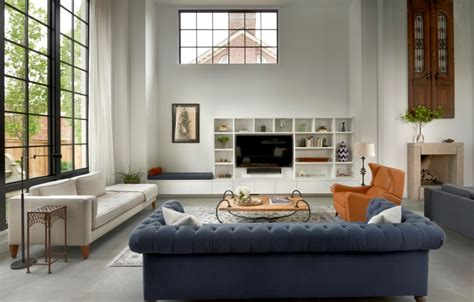 classy modern interiors visualized by greg magierowsky image gallery modern interiors