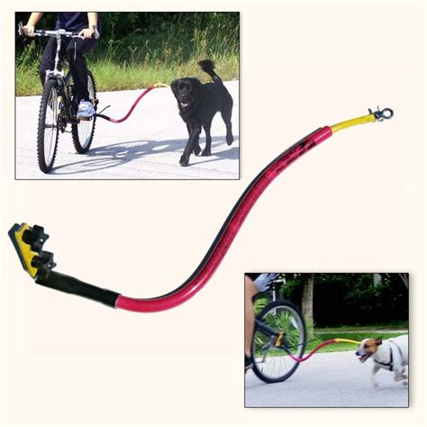bike attachment for bike tow leash bicycle attachment supplies
