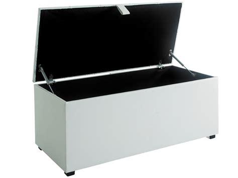 ottoman bed hinges lavish design top ottoman box with gas lift hinge lavish