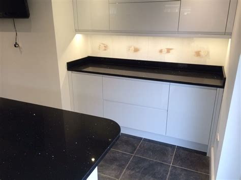 kitchen worktops countertops inovastones uk
