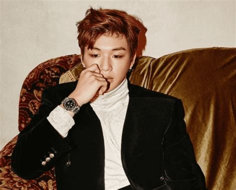 kang daniel wanna one s kang daniel is first male celeb to grace the