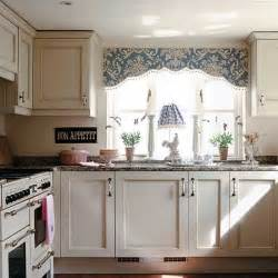 Country Cottage Kitchen Design by Lilac Lane Cottage Country Cottage Style