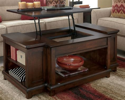 Coffee Table Coffee Table That Lifts Side Tables For Walmart Lift Top Coffee Table