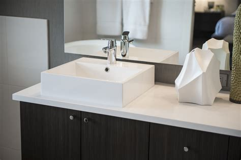 Corian Countertop Reviews A Definite Help To Know The Best