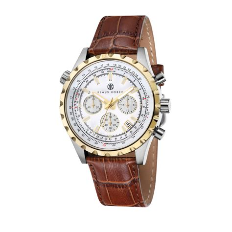 atlas for men watch shopstyle atlas men s watches designer watch collection klaus kobec