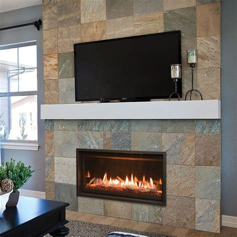 fireplaces for sale near me 28 images fireplace insert