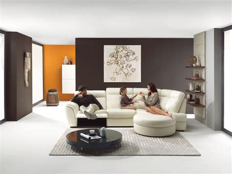 living room salon modern compact living room stylehomes net
