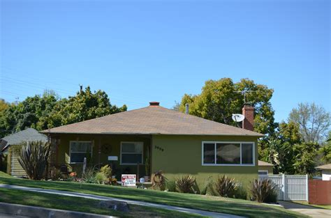 Local House Painters Los Angeles 171 House Painting Inc Blog
