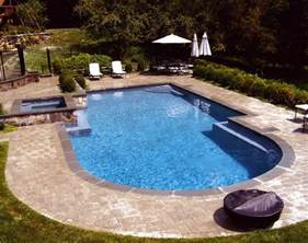 design a pool swimming pool amazing small pool designs ideas in modern style decorated with and free form