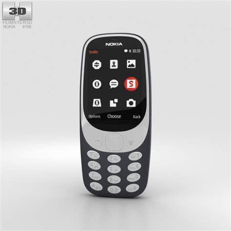 nokia 168 nokia product reviews check