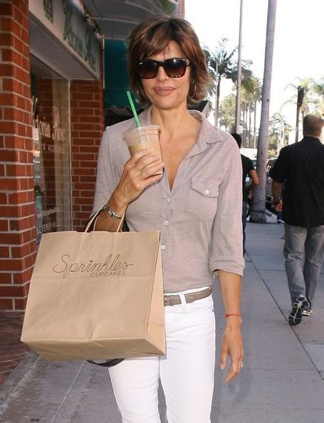 how does lisa rinna stay skinny more pics of lisa rinna skinny jeans 1 of 6 jeans