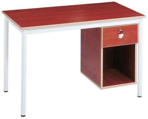 bureau mezzo table bureau florence et mezzo mobilier goz