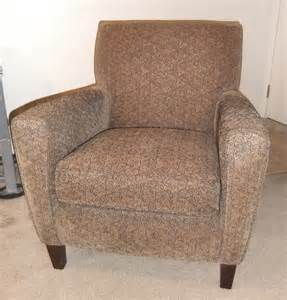 where to buy slipcovers for chairs linen slipcovers for room board chairs the slipcover maker
