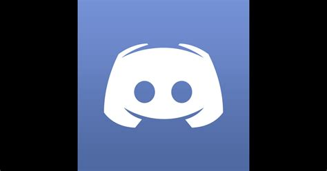 discord inc discord chat for gamers on the app store