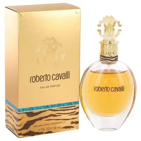 Parfum 40 Anniversaire Roberto Cavalli by Buy Roberto Cavalli By Roberto Cavalli Basenotes Net