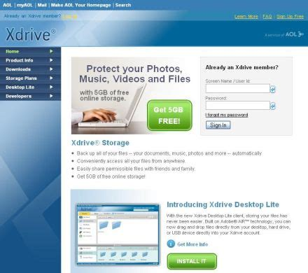best free large file transfer filefactory