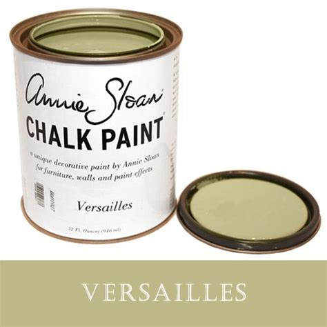 chalk paint versailles sloan chalk paint versailles and paint on