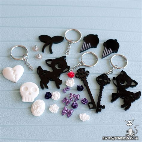 make your own jewelry supplies jewelry supplies make your own