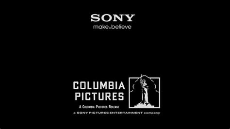 logo bioskopkeren jumanji moviepedia fandom powered by wikia bioskop2 1 com
