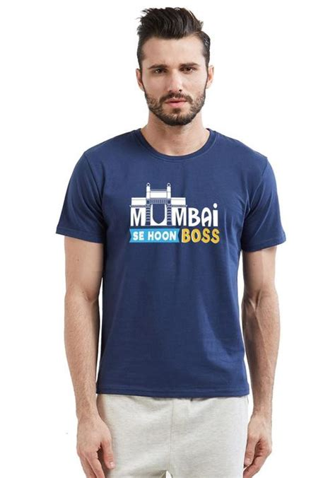 buy t shirts with cool and designs about