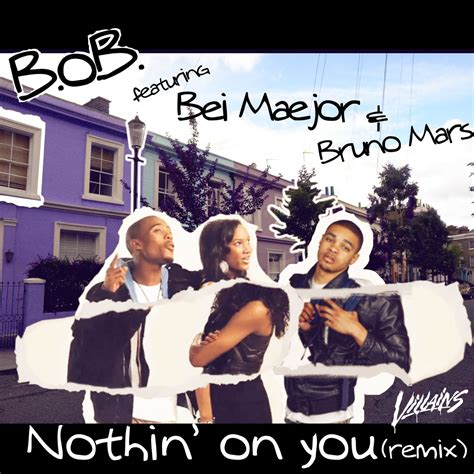 free download lagu bruno mars nothin on you mp3 download lagu bob feat bruno mars nothing on you mp3 enceco