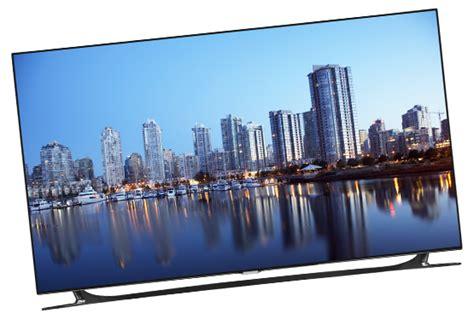 best tv service the best tv service fibe tv bell canada