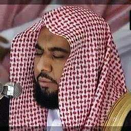 free download mp3 alquran imam masjidil haram murottal qur an 30 juz mp3 abdullah al juhani