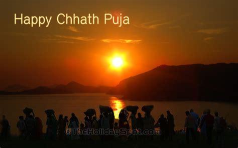 wallpaper chhath pooja chhath puja 04 2560x1600