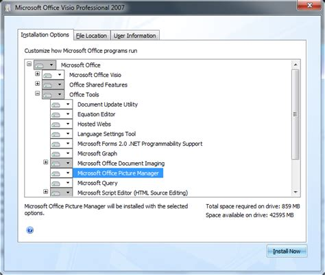 Installer Microsoft Office isunshare product key finder version free overclock