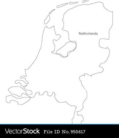 netherlands map black and white 1000 images about inclinations on