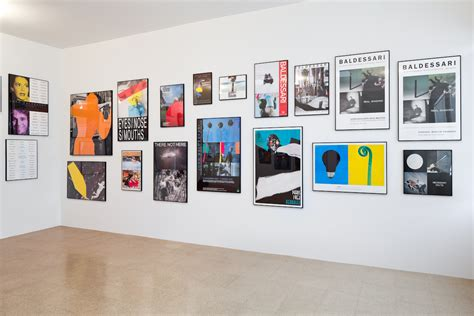 contemporary daily baldessari at 1301pe contemporary daily