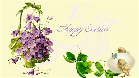 abstract easter wallpaper green abstract 1080p easter wallpaper free 7929 hd