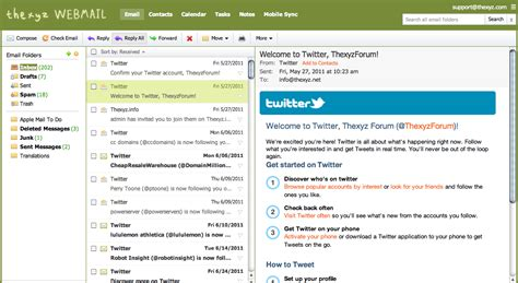email provider ptoone the top five premium email providers