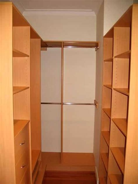 custom designed wardrobes closets and shelving to suit